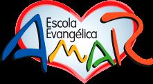Escola Evangelica AMAR